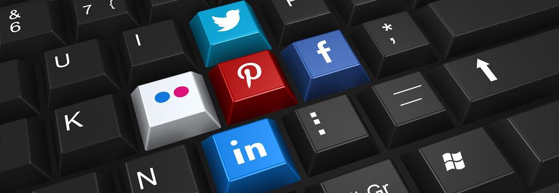 10-ragioni-per-utilizzare-social-network-quando-cerca-lavoro