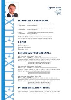 curriculum-vitae-formato-word