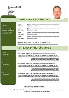 curriculum-vitae-gratis