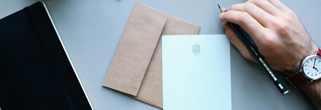 consigli-per-creare-lettera-di-presentazione-1100x380