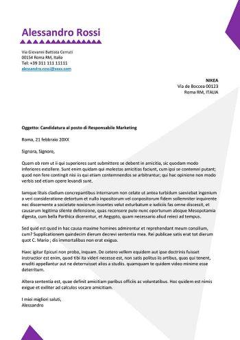 modello-lettera-di-presentazione-domanda-lavoro